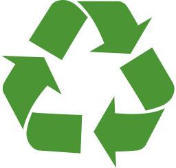 Eco Responsable Winshock