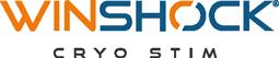 Winshock Logo